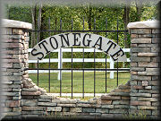 Stonegate - click for detail